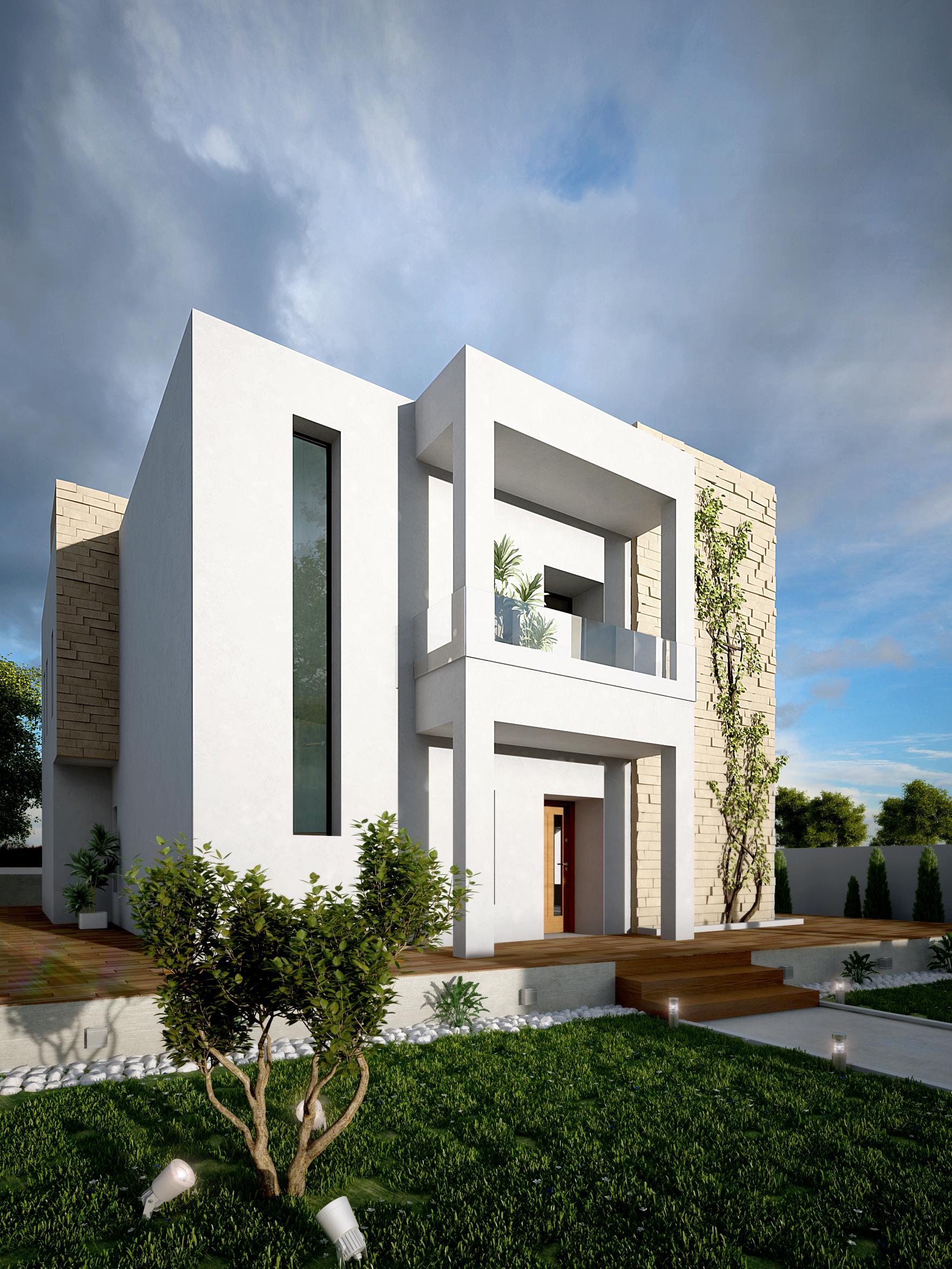 villa_msaad_01