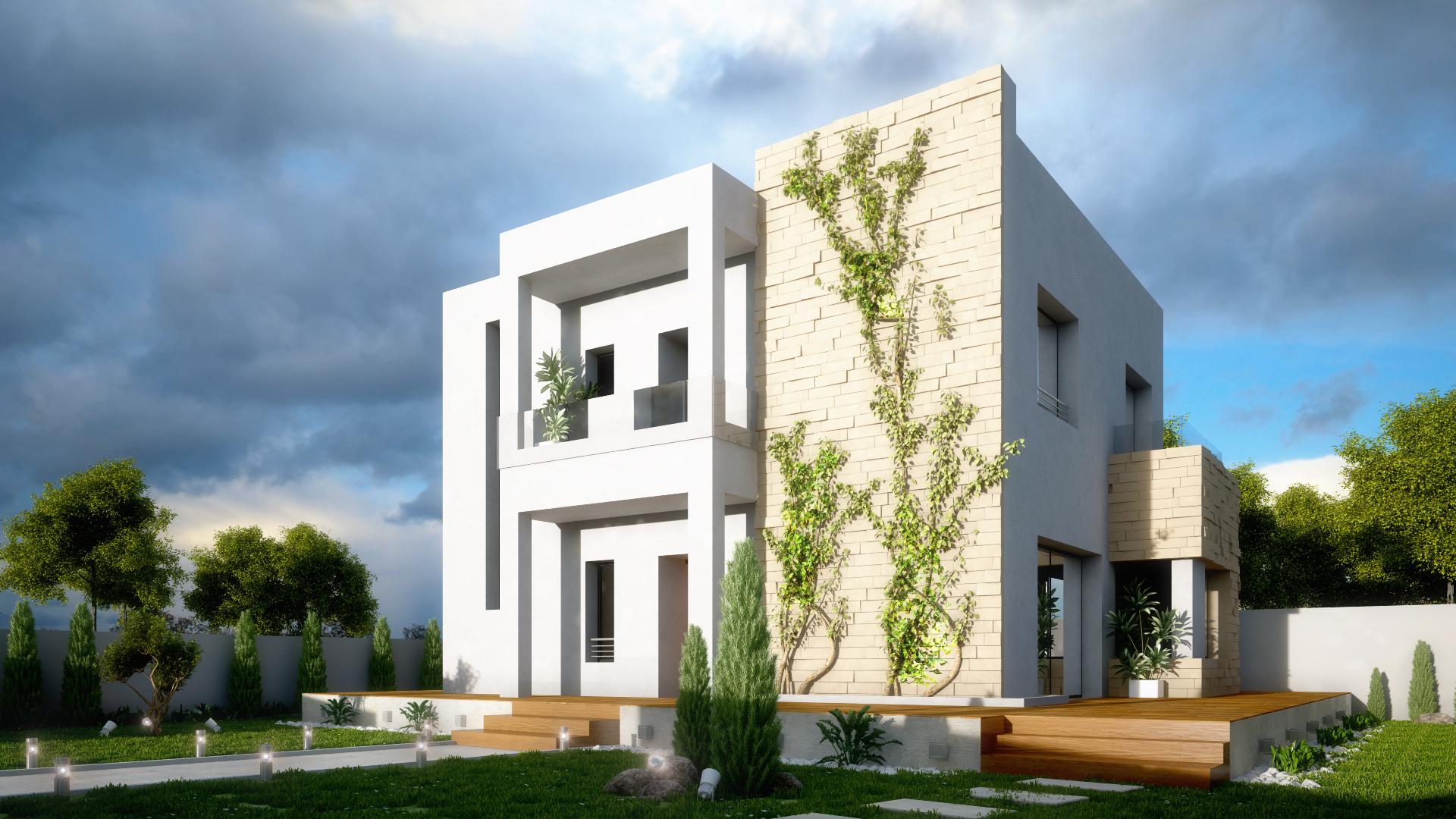 villa_msaad_02