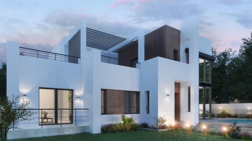 Villa_ Khachlouf_facade_UHD